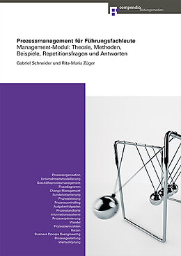 Cover: https://exlibris.azureedge.net/covers/9783/7155/9720/1/9783715597201xl.jpg