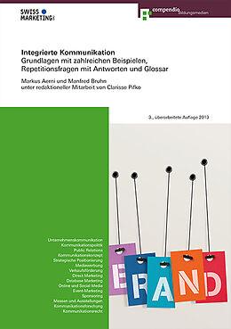 Integrierte Kommunikation [Versione tedesca]