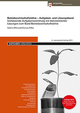 Cover: https://exlibris.azureedge.net/covers/9783/7155/9797/3/9783715597973xl.jpg