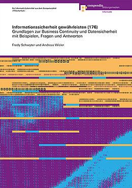 Cover: https://exlibris.azureedge.net/covers/9783/7155/9925/0/9783715599250xl.jpg