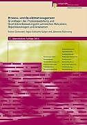 Cover: https://exlibris.azureedge.net/covers/9783/7155/9954/0/9783715599540xl.jpg