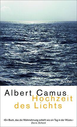 Cover: https://exlibris.azureedge.net/covers/9783/7160/2706/6/9783716027066xl.jpg
