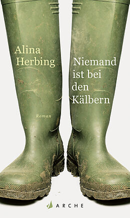 Cover: https://exlibris.azureedge.net/covers/9783/7160/2762/2/9783716027622xl.jpg