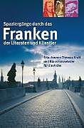Cover: https://exlibris.azureedge.net/covers/9783/7160/3601/3/9783716036013xl.jpg