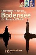 Cover: https://exlibris.azureedge.net/covers/9783/7160/3602/0/9783716036020xl.jpg
