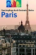 Cover: https://exlibris.azureedge.net/covers/9783/7160/3603/7/9783716036037xl.jpg