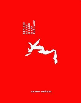 Cover: https://exlibris.azureedge.net/covers/9783/7165/1343/9/9783716513439xl.jpg