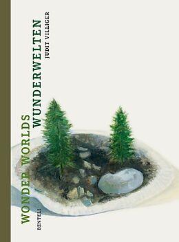 Cover: https://exlibris.azureedge.net/covers/9783/7165/1598/3/9783716515983xl.jpg