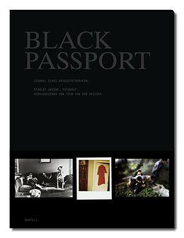 Cover: https://exlibris.azureedge.net/covers/9783/7165/1607/2/9783716516072xl.jpg