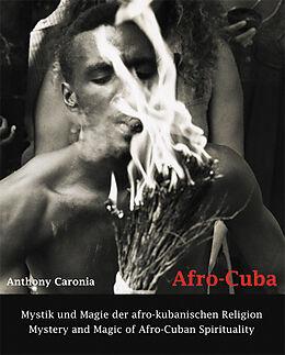 Cover: https://exlibris.azureedge.net/covers/9783/7165/1624/9/9783716516249xl.jpg