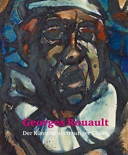 Cover: https://exlibris.azureedge.net/covers/9783/7165/1748/2/9783716517482xl.jpg