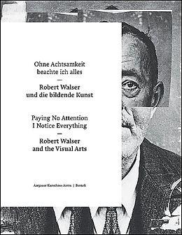 Cover: https://exlibris.azureedge.net/covers/9783/7165/1796/3/9783716517963xl.jpg