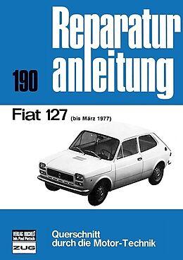 Cover: https://exlibris.azureedge.net/covers/9783/7168/1249/5/9783716812495xl.jpg