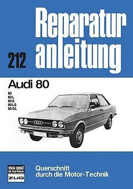 Cover: https://exlibris.azureedge.net/covers/9783/7168/1278/5/9783716812785xl.jpg