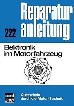 Cover: https://exlibris.azureedge.net/covers/9783/7168/1285/3/9783716812853xl.jpg