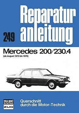 Cover: https://exlibris.azureedge.net/covers/9783/7168/1309/6/9783716813096xl.jpg