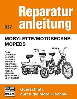 Cover: https://exlibris.azureedge.net/covers/9783/7168/1374/4/9783716813744xl.jpg