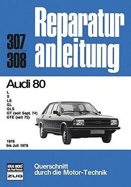 Cover: https://exlibris.azureedge.net/covers/9783/7168/1389/8/9783716813898xl.jpg