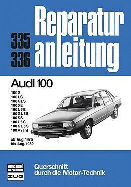 Cover: https://exlibris.azureedge.net/covers/9783/7168/1422/2/9783716814222xl.jpg