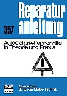 Cover: https://exlibris.azureedge.net/covers/9783/7168/1445/1/9783716814451xl.jpg