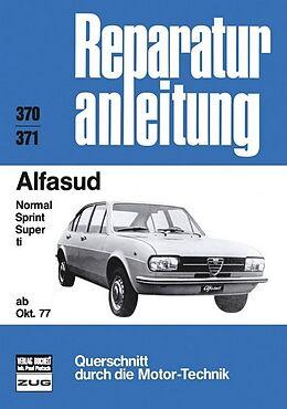 Cover: https://exlibris.azureedge.net/covers/9783/7168/1456/7/9783716814567xl.jpg