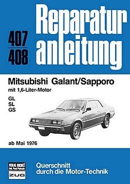 Cover: https://exlibris.azureedge.net/covers/9783/7168/1487/1/9783716814871xl.jpg