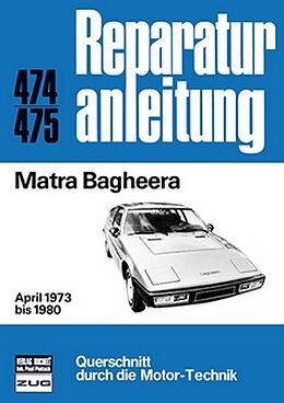 Cover: https://exlibris.azureedge.net/covers/9783/7168/1530/4/9783716815304xl.jpg