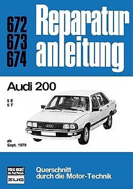 Cover: https://exlibris.azureedge.net/covers/9783/7168/1590/8/9783716815908xl.jpg