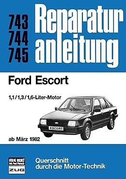 Cover: https://exlibris.azureedge.net/covers/9783/7168/1645/5/9783716816455xl.jpg