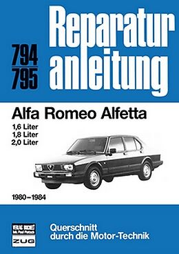 Cover: https://exlibris.azureedge.net/covers/9783/7168/1675/2/9783716816752xl.jpg