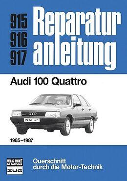 Cover: https://exlibris.azureedge.net/covers/9783/7168/1741/4/9783716817414xl.jpg