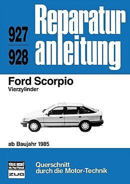 Cover: https://exlibris.azureedge.net/covers/9783/7168/1745/2/9783716817452xl.jpg