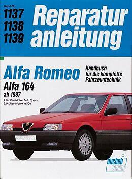 Cover: https://exlibris.azureedge.net/covers/9783/7168/1845/9/9783716818459xl.jpg