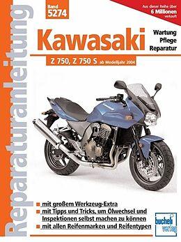 Cover: https://exlibris.azureedge.net/covers/9783/7168/2089/6/9783716820896xl.jpg