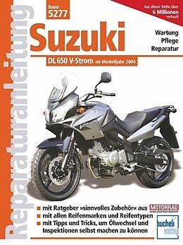 Cover: https://exlibris.azureedge.net/covers/9783/7168/2096/4/9783716820964xl.jpg