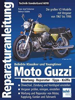 Cover: https://exlibris.azureedge.net/covers/9783/7168/2118/3/9783716821183xl.jpg
