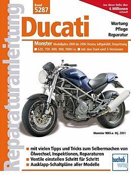 Cover: https://exlibris.azureedge.net/covers/9783/7168/2130/5/9783716821305xl.jpg