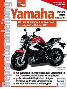 Cover: https://exlibris.azureedge.net/covers/9783/7168/2146/6/9783716821466xl.jpg