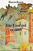 Cover: https://exlibris.azureedge.net/covers/9783/7171/1045/3/9783717110453xl.jpg