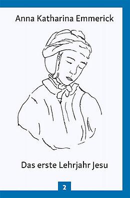 Cover: https://exlibris.azureedge.net/covers/9783/7171/1293/8/9783717112938xl.jpg