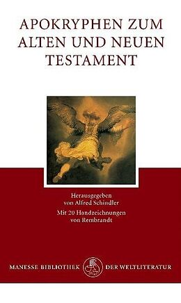 Cover: https://exlibris.azureedge.net/covers/9783/7175/1756/6/9783717517566xl.jpg