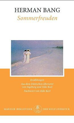 Cover: https://exlibris.azureedge.net/covers/9783/7175/2126/6/9783717521266xl.jpg