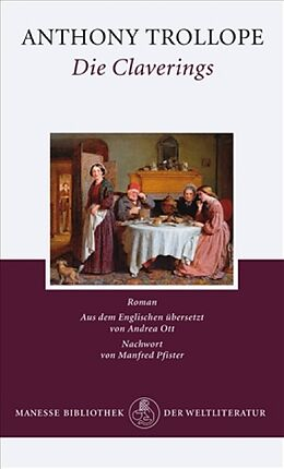 Cover: https://exlibris.azureedge.net/covers/9783/7175/2138/9/9783717521389xl.jpg