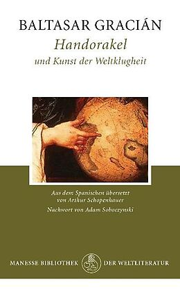 Cover: https://exlibris.azureedge.net/covers/9783/7175/2216/4/9783717522164xl.jpg