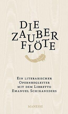 Cover: https://exlibris.azureedge.net/covers/9783/7175/2294/2/9783717522942xl.jpg
