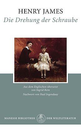 Cover: https://exlibris.azureedge.net/covers/9783/7175/2330/7/9783717523307xl.jpg