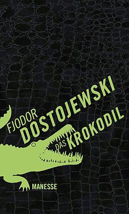 Cover: https://exlibris.azureedge.net/covers/9783/7175/2362/8/9783717523628xl.jpg