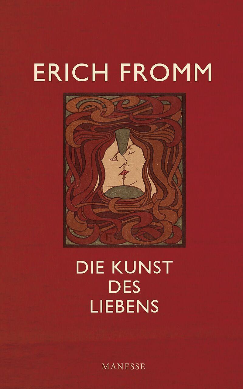 Erich Fromm Die Kunst Des Liebens Pdf Download