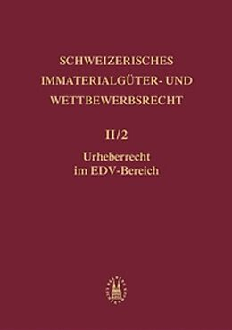 Cover: https://exlibris.azureedge.net/covers/9783/7190/1747/7/9783719017477xl.jpg
