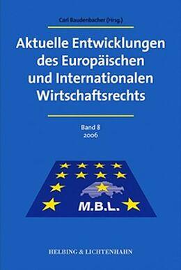 Cover: https://exlibris.azureedge.net/covers/9783/7190/2605/9/9783719026059xl.jpg
